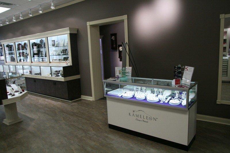 Rome Jewelers – Hillsboro, OH 1649