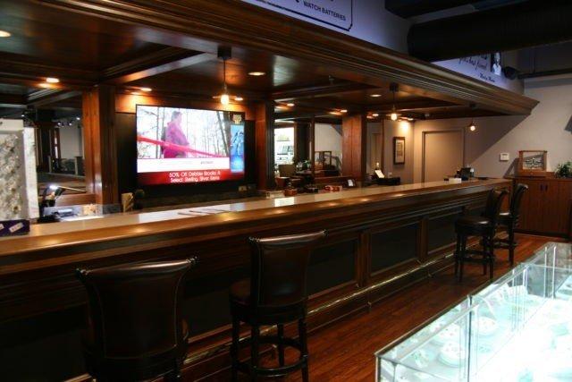 Rome Jewelers – Wilmington, OH 3874