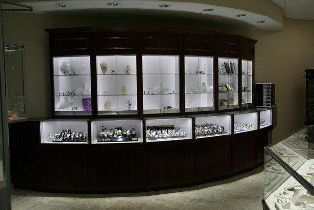 Tenenbaum's Jewelry – Waverly, IA 3214
