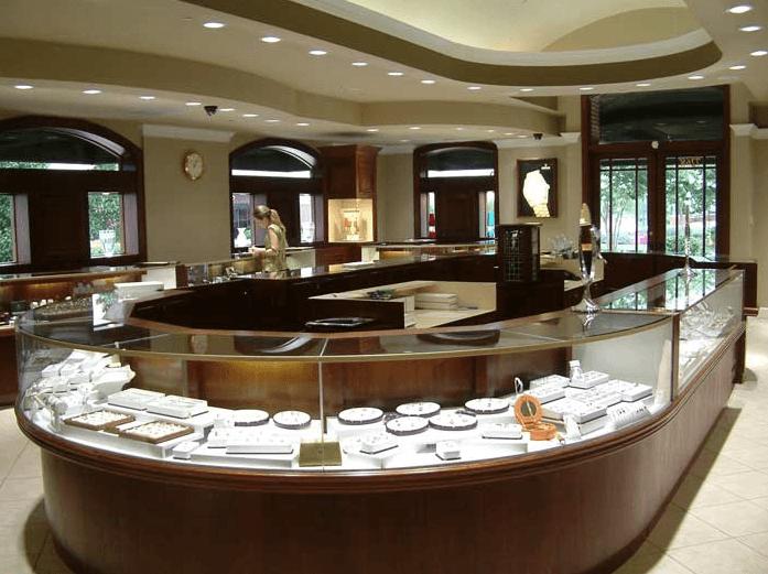 Ware Jewelers – Montgomery, AL 0019