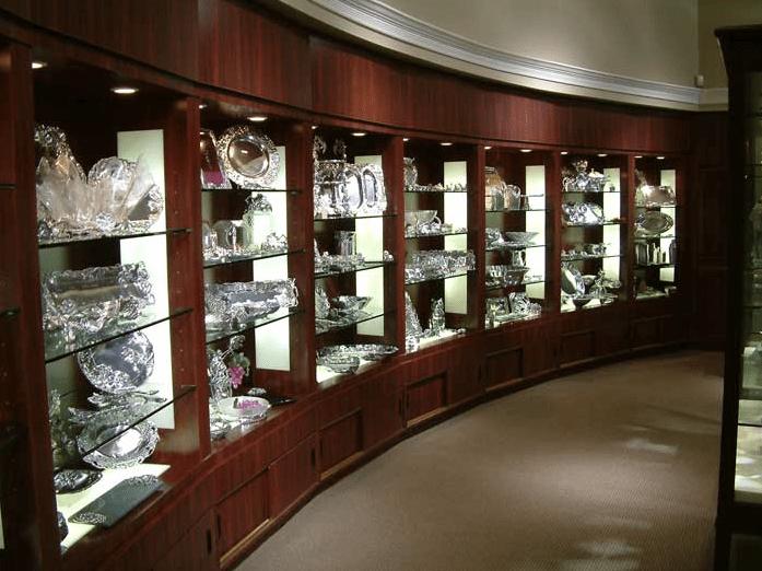 Ware Jewelers – Montgomery, AL 0029