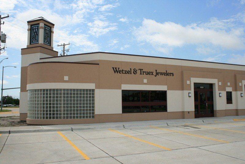 Wetzel & Truex – Norfolk, NE 1273