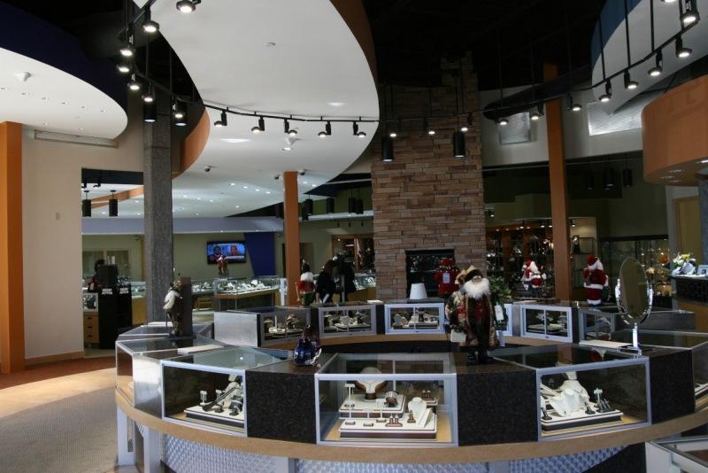 Gunderson's Jewelry – Omaha, NE 1103