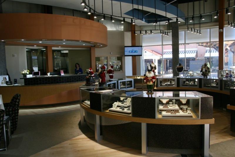 Gunderson's Jewelry – Omaha, NE 1100