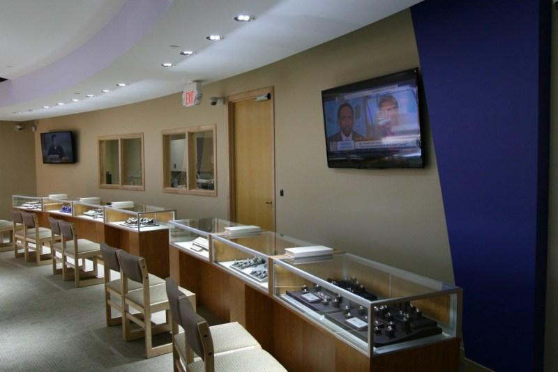 Gunderson's Jewelry – Omaha, NE 1091