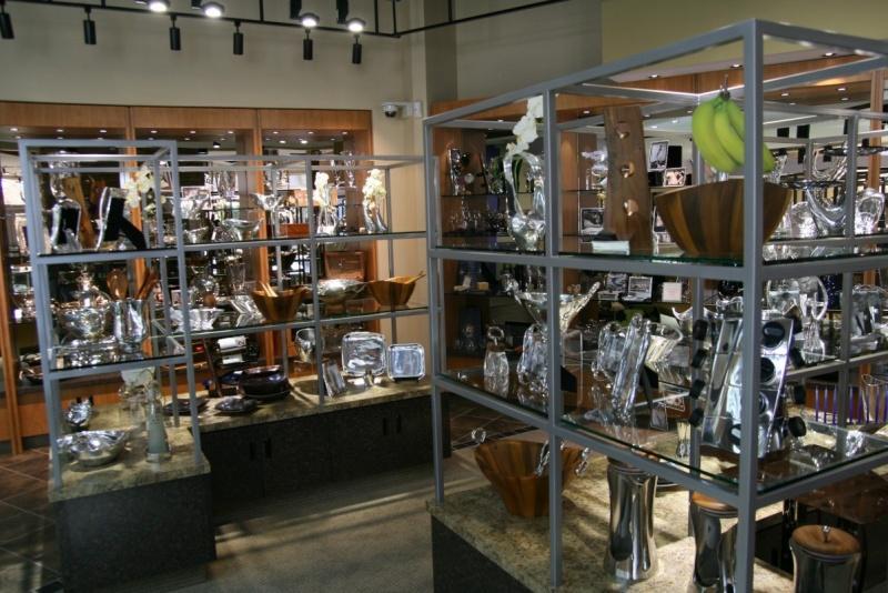 Gunderson's Jewelry – Omaha, NE 1086