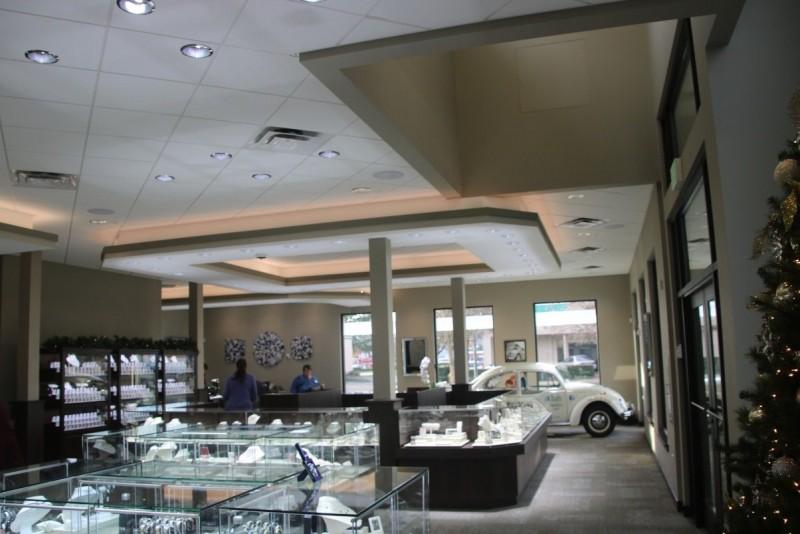Kluh Jewelers – Lacey, WA 4148