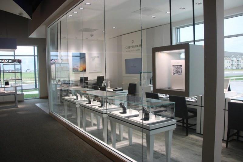 Gunderson's Jewelry – Fargo, ND 4357
