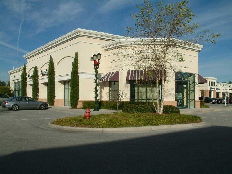 Kingoff Jewelers, Forum Store – Wilmington, NC