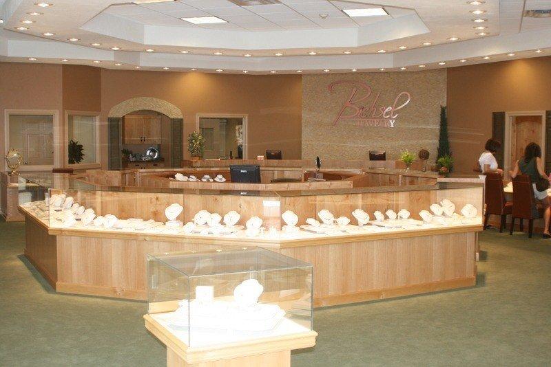 Bischel Jewelry – Sedalia, MO 0677