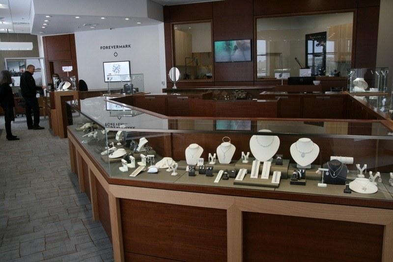 Gruno's Diamonds – Madison, WI 2111