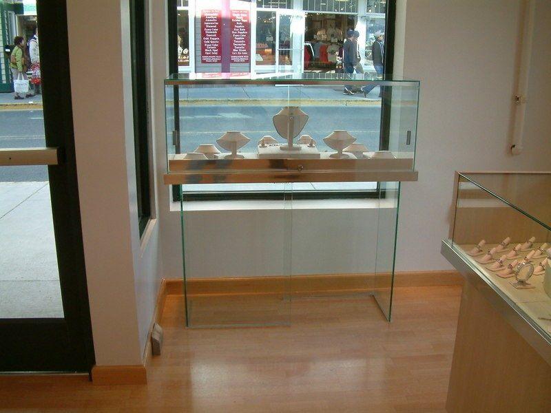 Goodmark Jewelers – Juneau, AK 0104