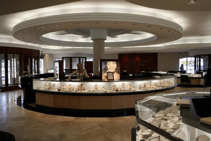 Bond Jewelers – Tampa, FL 0390