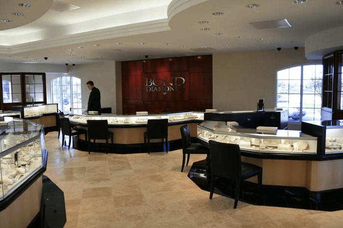 Bond Jewelers – Tampa, FL 0364