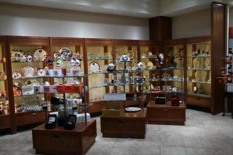 Ware Jewelers – Auburn, AL 0376