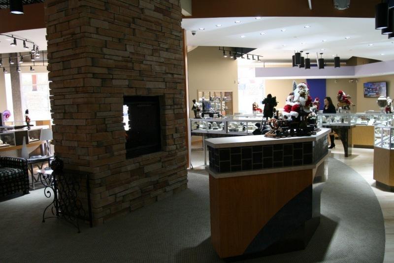 Gunderson's Jewelry – Omaha, NE 1082