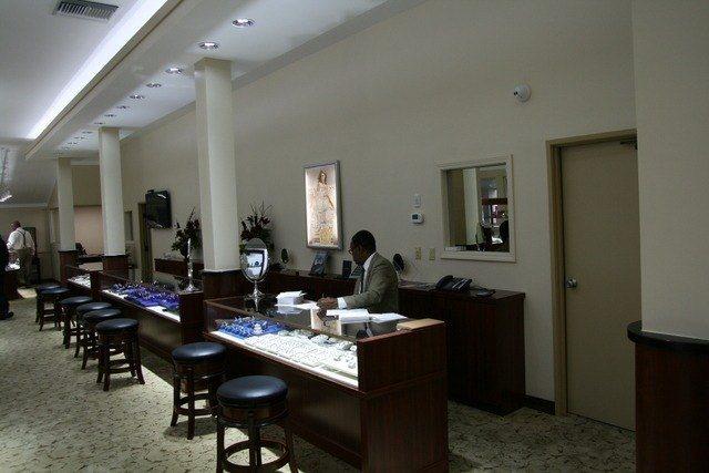 Moody's Jewelers – Tulsa, OK 3257