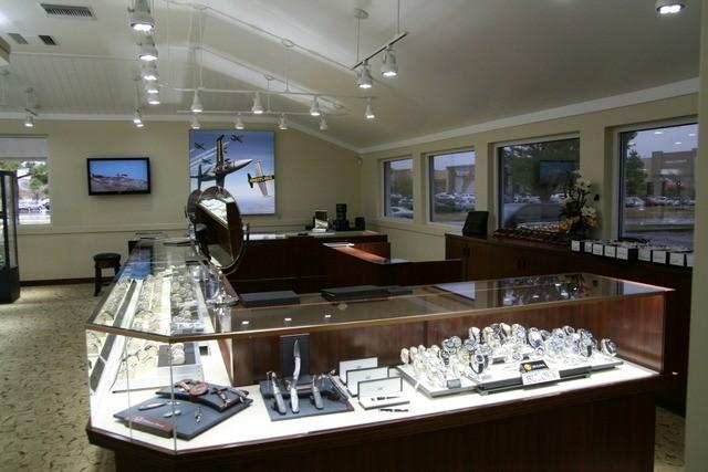 Moody's Jewelers – Tulsa, OK 3258