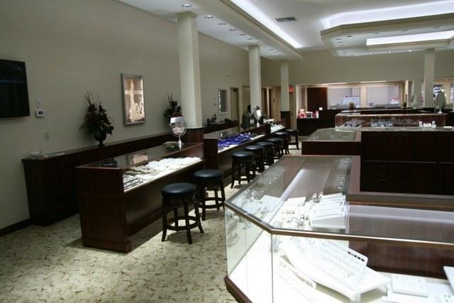 Moody's Jewelers – Tulsa, OK 3261