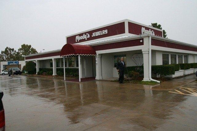 Moody's Jewelers – Tulsa, OK 3272