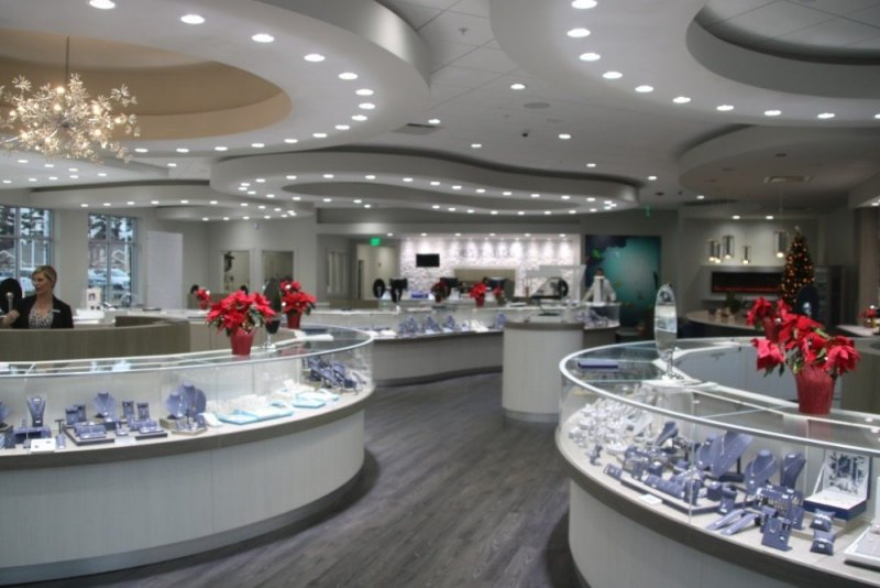 Days Jewelry – Nashua, NH 4191