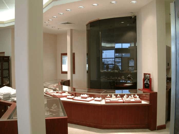 Morris Jewelers – Gastonia, NC 0078
