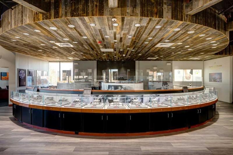 Thollot Diamonds & Fine Jewelry – Thornton, CO PR 0011