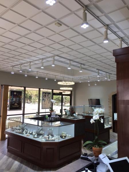 Morning Star Jewelers – Evergreen, CO PR 0003