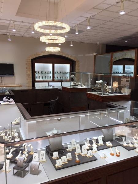 Morning Star Jewelers – Evergreen, CO PR 0004