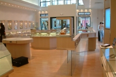 Goodmark Jewelers – Juneau, AK 0093