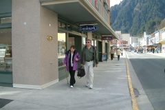 Goodmark Jewelers – Juneau, AK 0113
