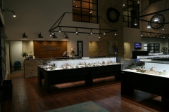 Grogan Jewelers by Lon – Florence, AL 1615