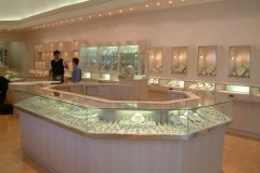 Goodmark Jewelers – Juneau, AK 0098