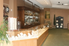 Bischel Jewelry – Sedalia, MO 0678