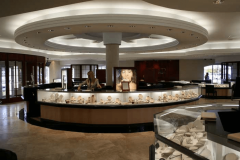 Bond Jewelers – Tampa, FL 0390