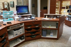 Ware Jewelers – Auburn, AL 0370