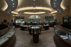 Ware Jewelers – Auburn, AL 0387