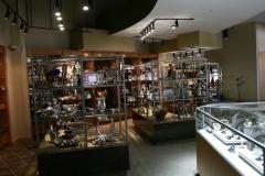 Gunderson's Jewelry – Omaha, NE 1089