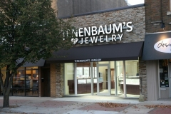 Tenenbaum's Jewelry – Waverly, IA 3210