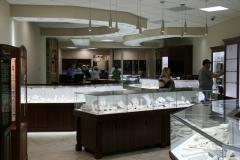Tenenbaum's Jewelry – Waverly, IA 3216