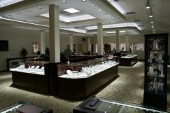 Moody's Jewelers – Tulsa, OK 3263