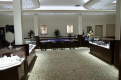 Moody's Jewelers – Tulsa, OK 3265