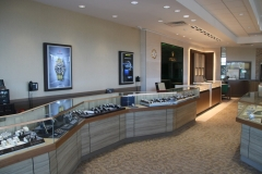 Leonardo's Jewelers – Metuchen, NJ 3576