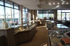 Leonardo's Jewelers – Metuchen, NJ 3584