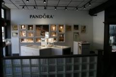 Rome Jewelers – Wilmington, OH 3859