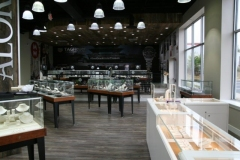 Marks Jewelers – Montgomeryville, PA 3893