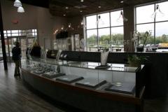 Marks Jewelers – Montgomeryville, PA 3925