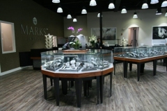 Marks Jewelers – Montgomeryville, PA 3927