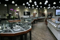 Marks Jewelers – Montgomeryville, PA 3931