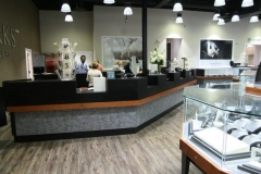 Marks Jewelers – Montgomeryville, PA 3932
